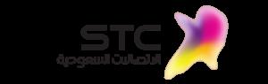 A-STC-min