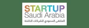 A-Startup Arabia-min