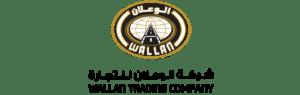 A-Wallan Trasing Company-T-min